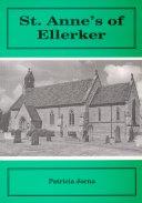 Ellerker_StAnnes_book
