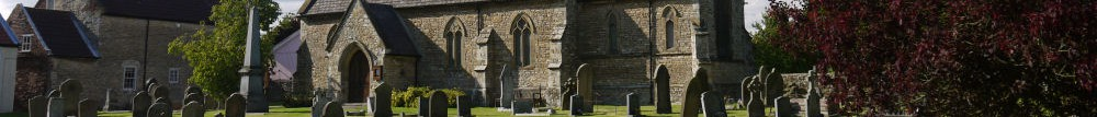 Ellerker Parish