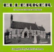 ellerker_150_years